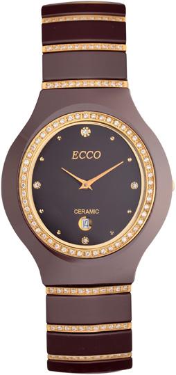 Ecco EC-B8803M.YCC