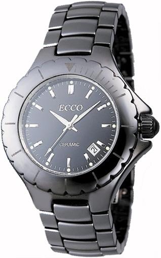 Ecco EC-C8802G.KCN