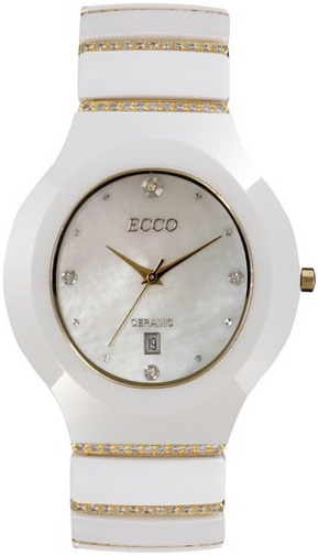 Ecco EC-K8803M.YCN