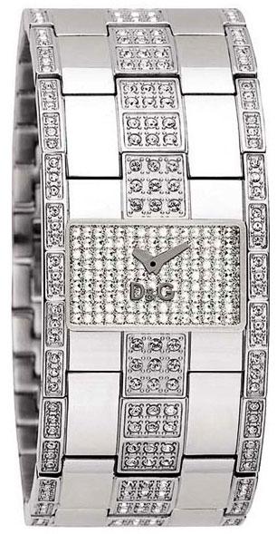 D&G - Dolce&Gabbana DW0241