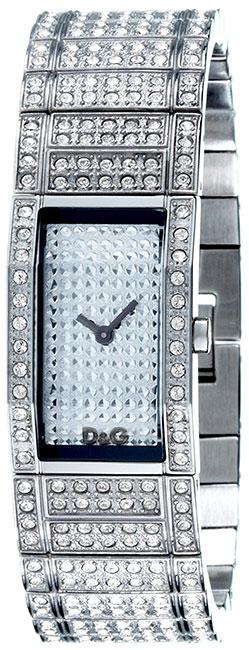D&G - Dolce&Gabbana DW0275
