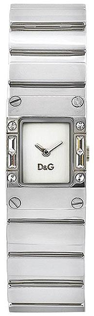 D&G - Dolce&Gabbana DW0345