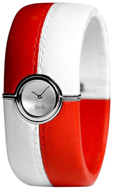 Наручные часы Dolce Gabbana Дольче и Габбана, купить