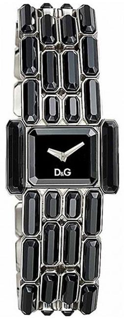D&G - Dolce&Gabbana DW0472