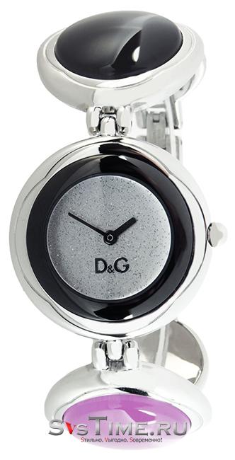 D&G - Dolce&Gabbana DW0605