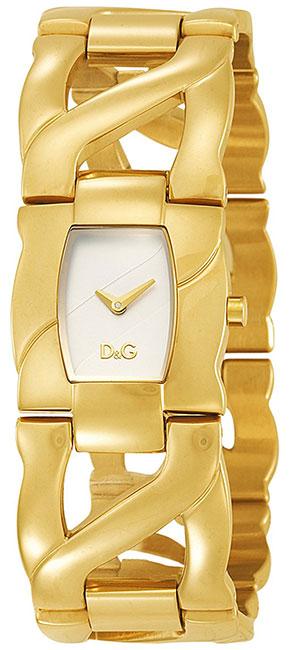 D&G - Dolce&Gabbana DW0612