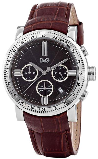 D&G - Dolce&Gabbana DW0677