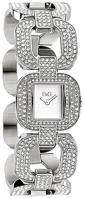 D&G - Dolce&Gabbana DW0713