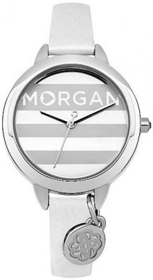 где купить Morgan Morgan M1237W по лучшей цене