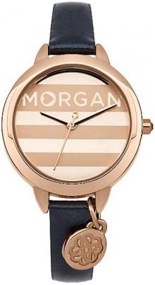 где купить Morgan Morgan M1237URG по лучшей цене