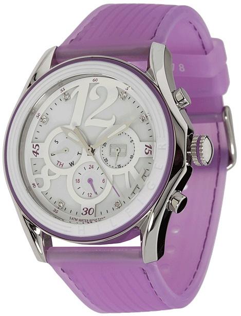 Tommy Hilfiger Женские американские наручные часы Tommy Hilfiger 1780970