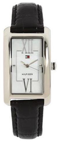 Tommy Hilfiger Женские американские наручные часы Tommy Hilfiger 1780998