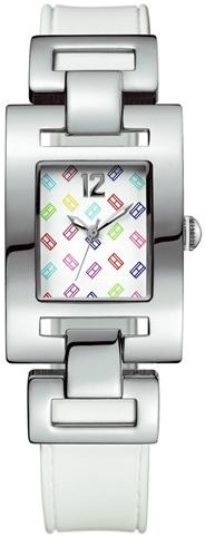 Tommy Hilfiger Женские американские наручные часы Tommy Hilfiger 1781066