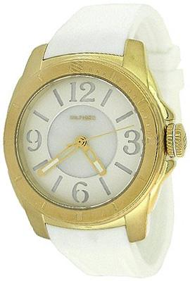 Tommy Hilfiger Женские американские наручные часы Tommy Hilfiger 1781137