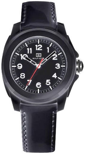 Tommy Hilfiger Мужские американские наручные часы Tommy Hilfiger 1781181
