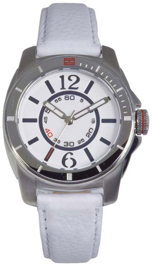 Tommy Hilfiger Женские американские наручные часы Tommy Hilfiger 1781163