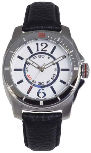 Tommy Hilfiger Женские американские наручные часы Tommy Hilfiger 1781161