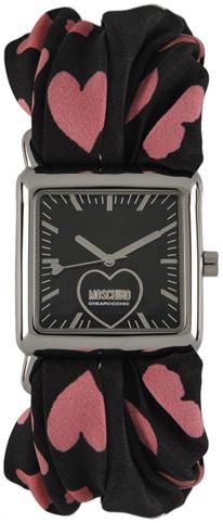 Moschino Moschino MW0288