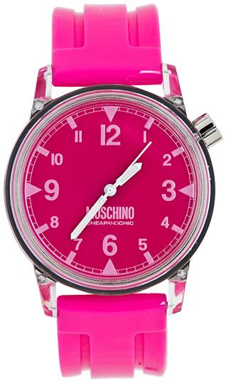 Moschino Moschino MW0302
