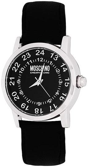 где купить Moschino Moschino MW0361 по лучшей цене