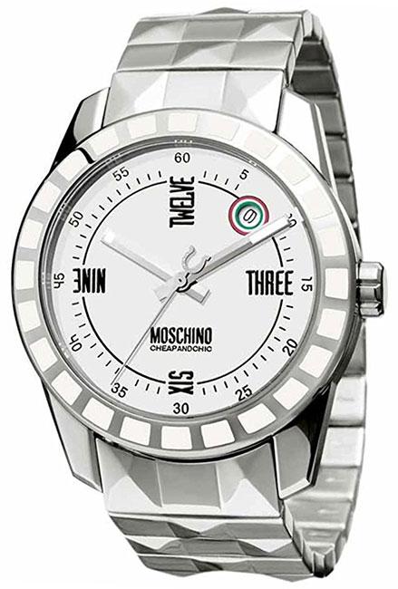 где купить Moschino Moschino MW0022 по лучшей цене