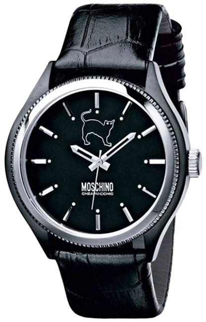 где купить Moschino Moschino MW0068 по лучшей цене