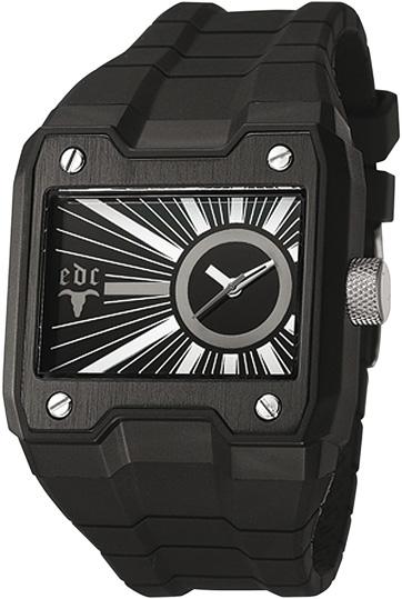 EDC EDC EE100311001 edc часы edc ee100311001 коллекция color