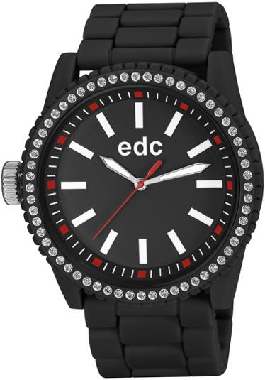 EDC Женские американские наручные часы EDC EE100752002