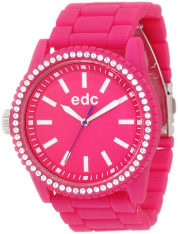 EDC Женские американские наручные часы EDC EE100752003