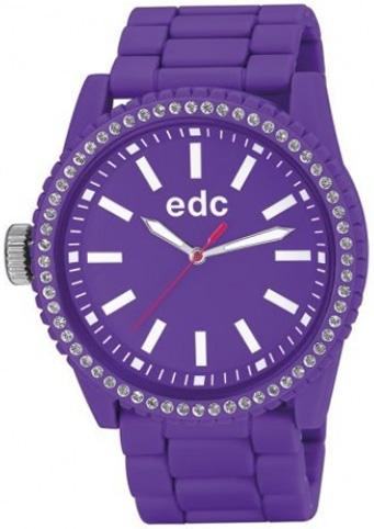 EDC Женские американские наручные часы EDC EE100752004