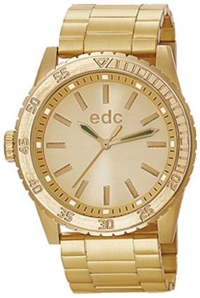 EDC Женские американские наручные часы EDC EE100762002