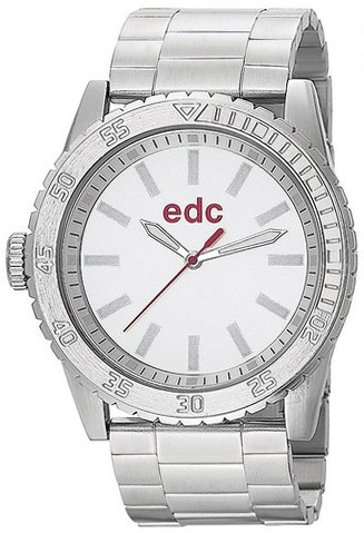EDC Женские американские наручные часы EDC EE100762003