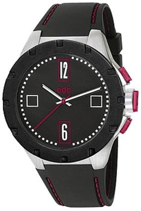EDC Женские американские наручные часы EDC EE100771002