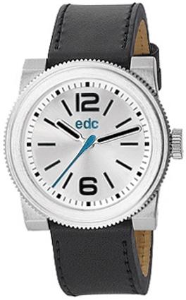 EDC Мужские американские наручные часы EDC EE100781002