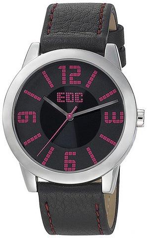 EDC Женские американские наручные часы EDC EE100872002