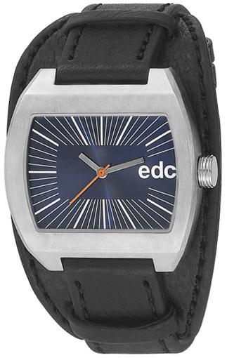 EDC Мужские американские наручные часы EDC EE100821003