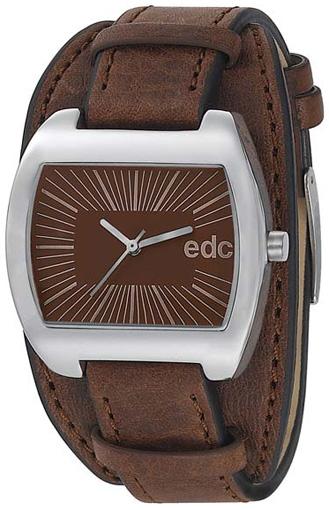 EDC Женские американские наручные часы EDC EE100862003