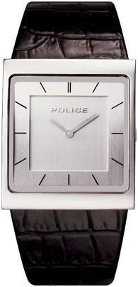 Police Police PL-10849MS/04 police matchcord pl 14541jsb 02pa