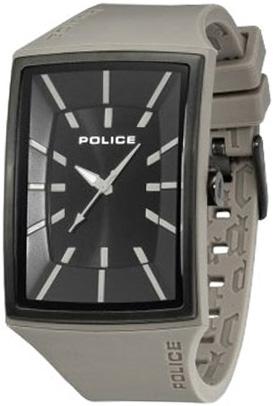 Police Police PL-13077MPGYU/02 police matchcord pl 14541jsb 02pa