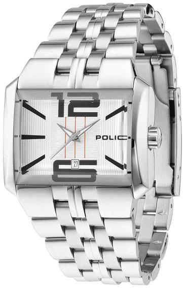Police PL-10812JS/04M