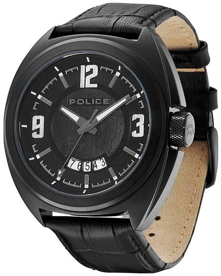 Police Police PL-13404JSB/02 police matchcord pl 14541jsb 02pa
