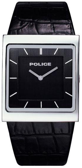 Police Police PL-13678BS/02 police matchcord pl 14541jsb 02pa