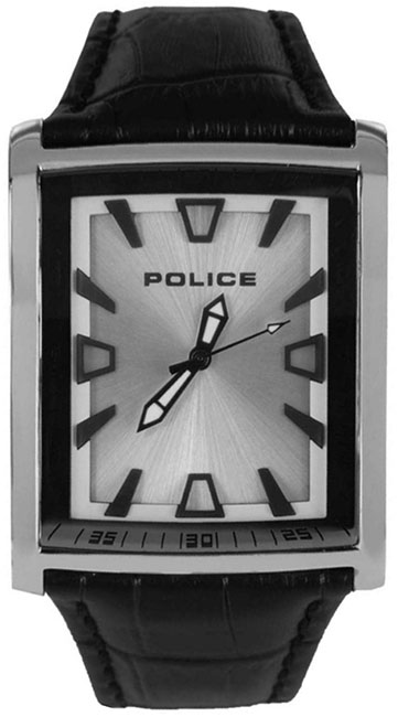 Police Police PL-14002JS/04 police matchcord pl 14541jsb 02pa