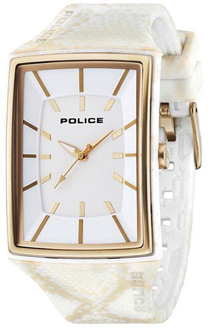 Police Police PL-13077MPGG/01 police matchcord pl 14541jsb 02pa