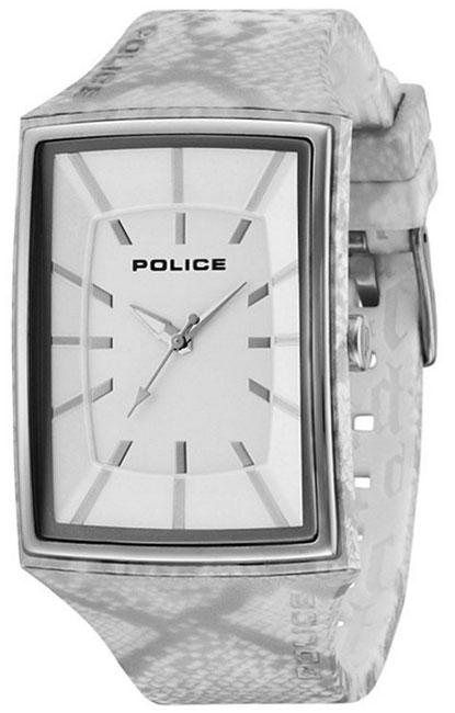 Police Police PL-13077MPSS/01 police matchcord pl 14541jsb 02pa