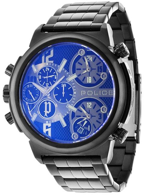 купить часы наручные мужские в москве цены доводящий