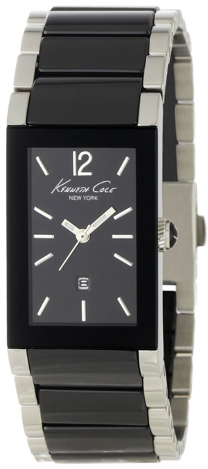 Kenneth Cole Kenneth Cole IKC4740 kenneth cole 10024357 kenneth cole
