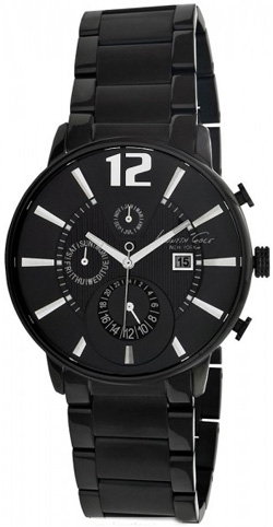 Kenneth Cole Мужские американские наручные часы Kenneth Cole IKC3954