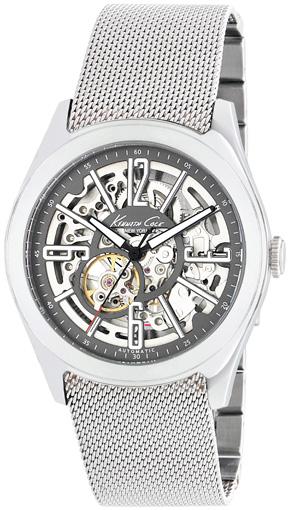 Kenneth Cole Мужские американские наручные часы Kenneth Cole IKC9021