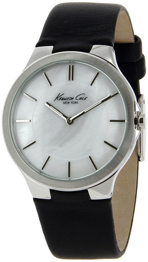 Kenneth Cole Женские американские наручные часы Kenneth Cole IKC2706